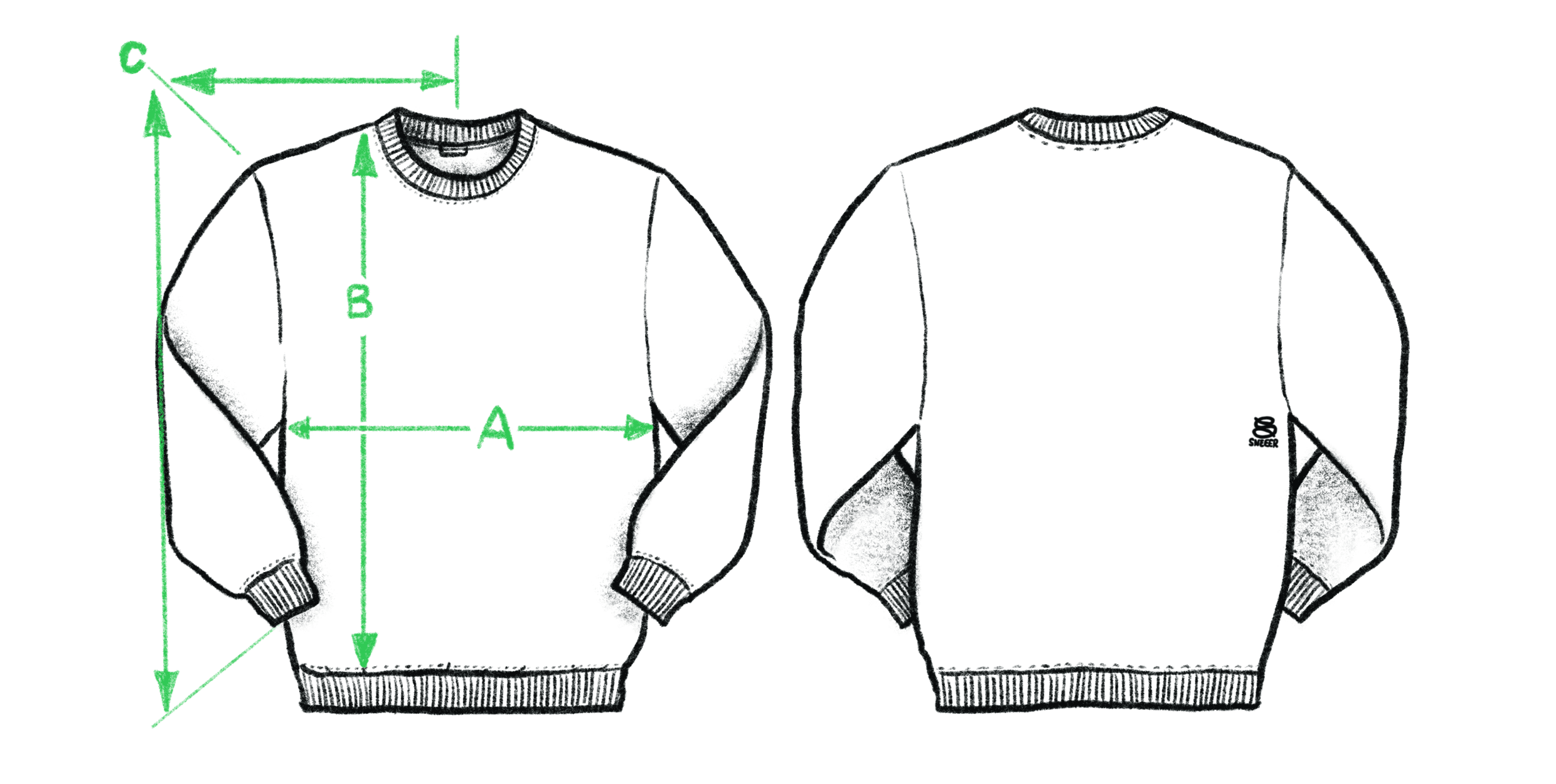 Crew%20Neck%20Sweater%20Crop.png
