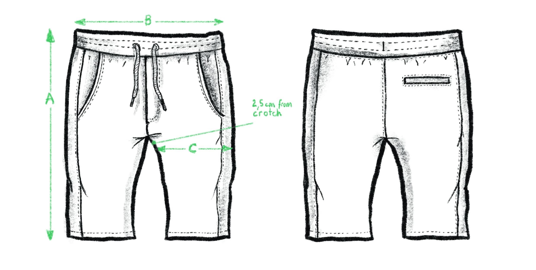Shorts%20Crop.png